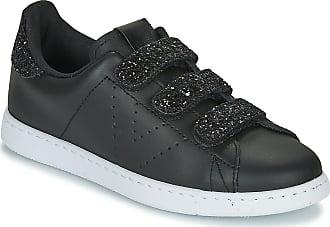 Chaussures Victoria® en Noir pour Femmes | Stylight