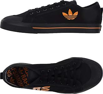 ADIDAS ADRIA PS Damen Sommer Schuhe Honey Women Sneaker Shoe
