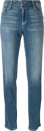 Paige Jimmy Jimmy Tigerlilly jeans - Blue