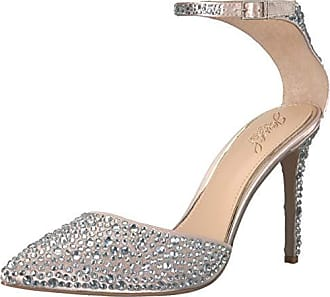 9f2c1c281341 Badgley Mischka® High Heels  Must-Haves on Sale up to −45%