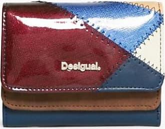 Accessoires Desigual®   Achetez jusqu  à −50%   Stylight d2bcf822271