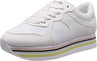 27c68de049b4d5 Sneaker von Esprit®  Jetzt bis zu −33%