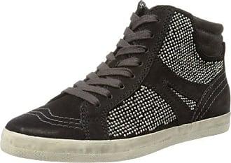 Schuhe in Anthrazit: 605 Produkte bis zu −68% | Stylight