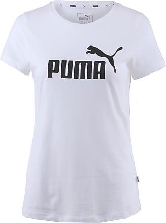 Puma® Bekleidung für Damen: Jetzt bis zu −62%   Stylight