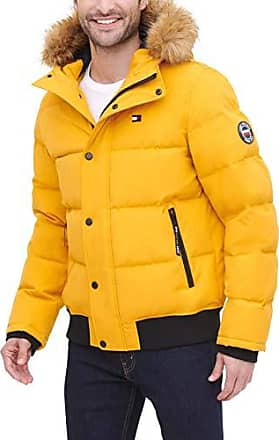 Tommy Hilfiger Winter Jackets for Men: 364 Items | Stylight