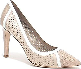 d9e95cb11a33e0 Luciano Barachini Schuhe  Sale bis zu −62%