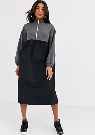 Vêtements Asos Femmes en Gris | Stylight