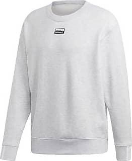 officiële afbeeldingen eerste klas de nieuwste Adidas® Truien: Koop tot −43% | Stylight
