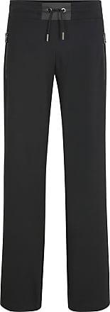 Bogner Storm jogging trousers for Men - Black