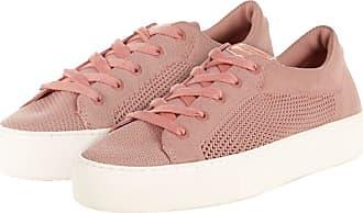 UGG Sneaker Zilo Knit, UGG