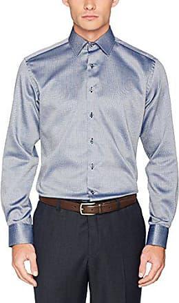 nuovo di zecca 72e0a 5ff73 Camicie Eterna®: Acquista da € 22,97+ | Stylight