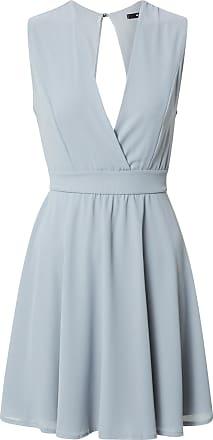 LSH | klänning, blekgrön, silkeskräpp, Klänning, Mintgröna