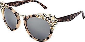 Meijunter Sonnenbrillen für Damen: Jetzt ab 4,55 € | Stylight