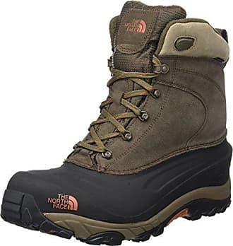 new styles b815a 884a1 Herren-Stiefel von The North Face: bis zu −24% | Stylight