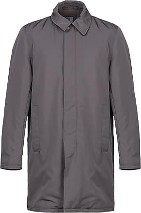 best website 221ae 51fa9 Abbigliamento Geox®: Acquista fino a −58%   Stylight
