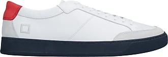 D.A.T.E. SCHUHE - Low Sneakers & Tennisschuhe auf YOOX.COM