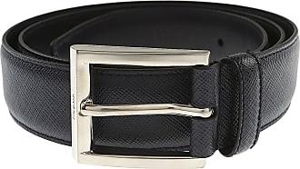 5feefcc8a6 Cinture Prada®: Acquista fino a −70% | Stylight