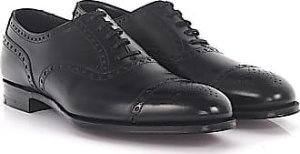 Crockett & Jones Business Shoes Budapester SPENCER