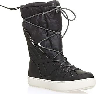 O'Neill Boot Women Montebella Shoes