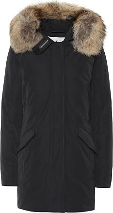 Finden Sie den niedrigsten Preis zum halben Preis Genieße den kostenlosen Versand Woolrich® Mode: Shoppe jetzt bis zu −66% | Stylight
