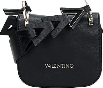 f7aa1c76bd2 Schoudertassen van Valentino®: Nu tot −50% | Stylight