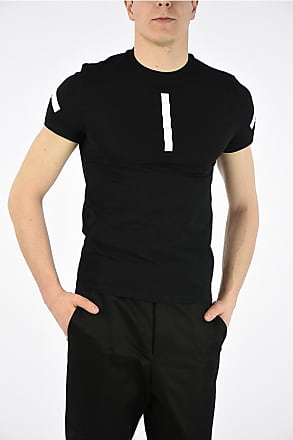 5e12d1e1a Neil Barrett® T-Shirts: Must-Haves on Sale up to −75% | Stylight