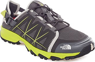 b69144e1f The North Face® Sandals: Must-Haves on Sale up to −30% | Stylight