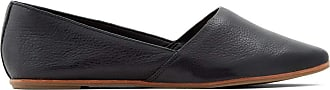 Aldo Womens Casual Slip On Shoes with Flat Heels, Blanchette Slip-On Loafer, Black, 5
