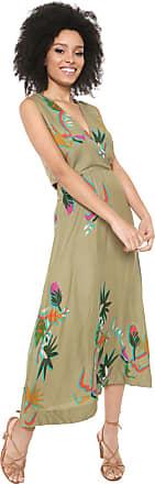 dfe45d02c Cantão® Vestidos: Compre com até −70% | Stylight