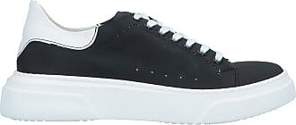 UNLACE SCHUHE - Low Sneakers & Tennisschuhe auf YOOX.COM