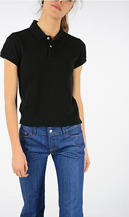 6035892beded11 Ralph Lauren® Bekleidung für Damen  Jetzt bis zu −70%