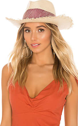 09e8f253 Rag & Bone® Hats − Sale: up to −50% | Stylight