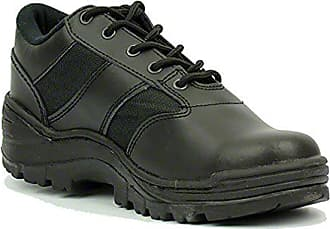 Mil Tec Schuhe für Herren: 25+ Produkte ab 20,15 € | Stylight