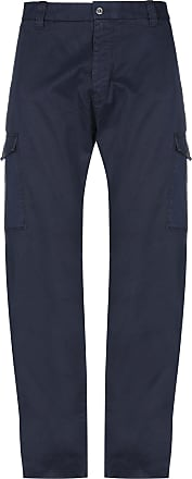 buy popular c514e cec66 Pantaloni Murphy & Nye®: Acquista fino a −39% | Stylight