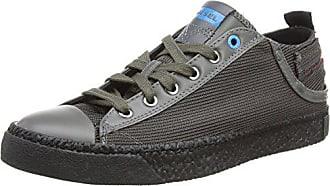 Sneakers Diesel®  Acquista fino a −70%  56e7be8bac6