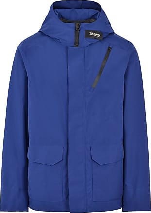 3b324a637 Men's Winter Jackets − Shop 9593 Items, 10 Brands & up to −74 ...