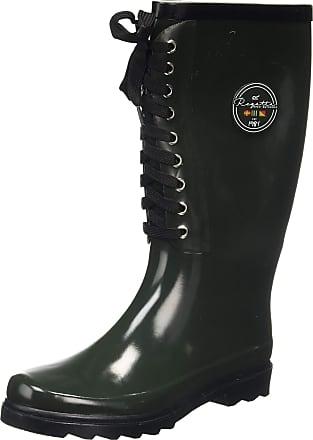 Regatta Womens//Ladies Ly Fairweather II Durable Wellington Boots