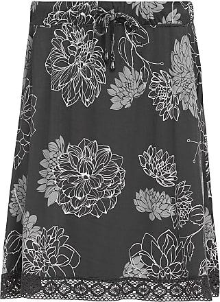 3af6dd021e06 Röcke in Grau: 1121 Produkte bis zu −80% | Stylight