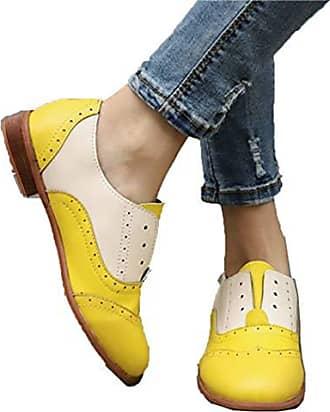 HERREN Slipper Halbschuhe Schlupfschuhe Freizeitschuhe Schuhe Mokassins Slip On Jeans DENIM Jeans
