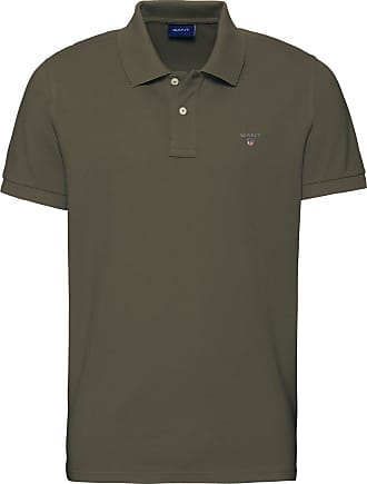 newest 80680 b9240 GANT Poloshirts: Sale bis zu −50% | Stylight