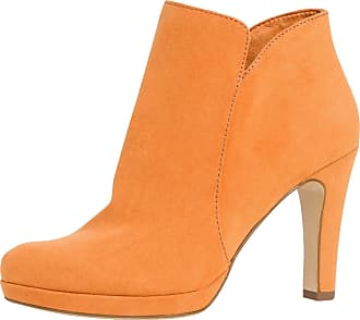 Chaussures Tamaris : Achetez jusqu'à −41%   Stylight
