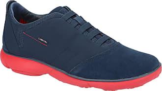huge discount 3b432 4277b Geox Schuhe: Sale bis zu −58% | Stylight