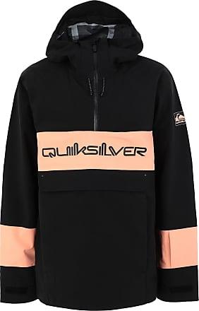 Quiksilver CAPISPALLA - Giubbotti su YOOX.COM