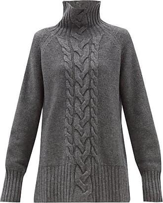 Sweats Gris : Achetez jusqu''à −68%   Stylight