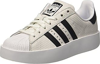 Adidas Sportschuhe Adidas Schuhe : Superstar, Stan Smith