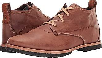 Timberland® Desert Boots − Sale: up to −55% | Stylight