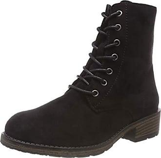 Boots 325 36 004 Jane Klain Femme EU 252 Black Schwarz Rangers 4wqqI6a