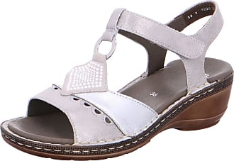 Ara Sandals for Women − Sale: at £34.18+ | Stylight