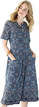 nice cheap exquisite design latest design Peter Hahn Sommerkleider: Sale bis zu −56% | Stylight