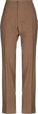 Brown COMPILATION PANTS  Versace  Chinos - Herreklær er billig